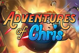 克里斯的冒险