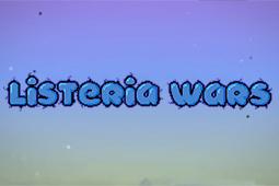 Listeria Wars