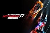 《極品飛車14:熱力追蹤》重置版發布首個NS實…