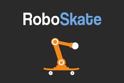 RoboSkate