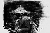 对马岛之魂奇谭模式全职业技能一览