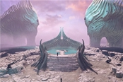 """《毁灭战士:永恒》首个DLC""""上古诸神""""预告片发布"""