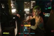 GOG发布《赛博朋克2077》重要信息汇总离