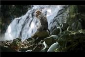 《黑神话:悟空》主美放出游戏早期概念图
