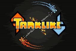 Tanklike