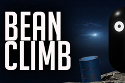 Bean Climb