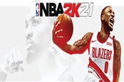 2K公布《NBA 2K21》次世代版球员分数老