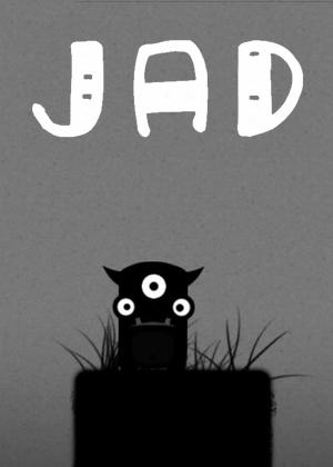 Jad游戏图片