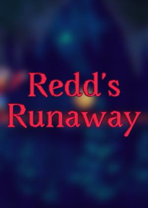 Redd's Runaway图片
