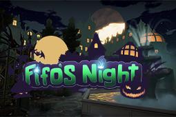 Fifo夜