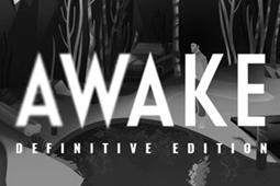 醒来:终极版