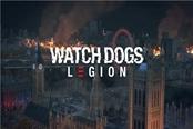 《看門狗:軍團》中倫敦與現實倫敦對比 還原…