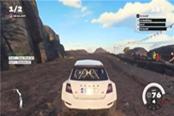 IGN发布《尘埃5》PC版13分钟实机演示视频