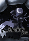 你的影子中文版