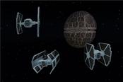 《我的世界》联动《星球大战》推出星战主题DLC