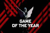 TGA2020年度游戏入围名单公布 《原神》获两项提名