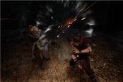 《轩辕剑柒》发布新版本 优化大量游戏内容