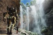 Steam每日特惠:《泰坦陨落2》平史低价62元