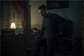 """恐怖游戏《灵媒》公开新预告片""""凶兆"""""""
