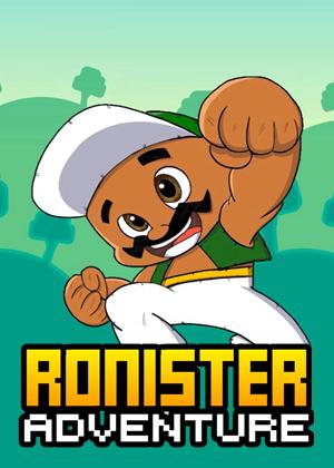 Ronister Adventure图片