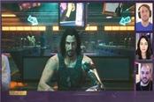 外媒发布《赛博朋克2077》NPC交友系统解析