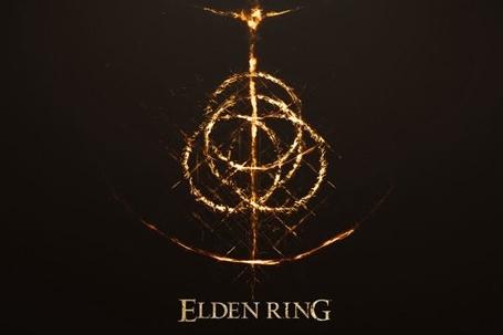 宫崎英高新作《Elden Ring》将推迟发售