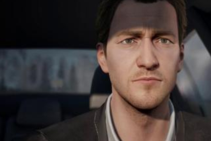 IGN仅5分:《双镜》是一个令人失望的冒险