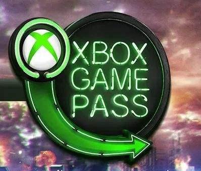 《控制》《貪婪之秋》等將于12月上旬加入微軟XGP