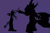 魔兽世界9.0恶魔术士攻略汇总 橙装+天赋+盟约+输出教学