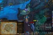 魔兽世界9.0戈姆蛴围栏的麻烦起始坐标 戈姆蛴围栏的麻烦在哪接