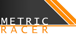 Metric Racer