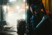 賽博朋克2077兩生花超夢怎么過 兩生花任務攻略