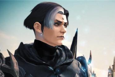 """《最终幻想14》官方公开名为""""明日复明日""""的新短片"""
