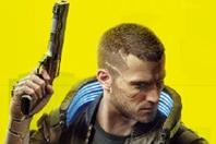 Steam新一周销量榜公布:《赛博朋克2077》获得七连冠
