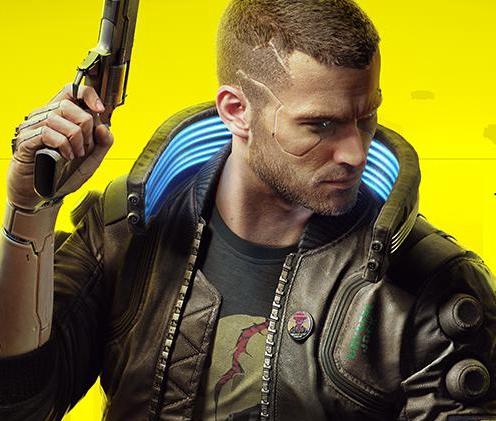 Steam新一周銷量榜公布:《賽博朋克2077》獲得七連冠