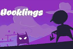Hooklings