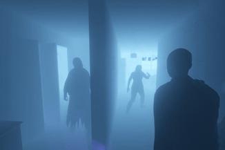 《恐鬼癥》加入更新 鬼魂能聽到玩家語音