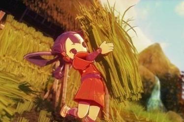 《天穗之咲稻姬》并没有DLC计划但可能有续篇