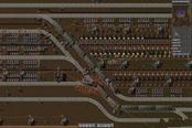 異星工廠模塊相關控制臺代碼分享