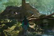 仙劍奇俠傳7試玩版流程攻略 主線與支線任務攻略