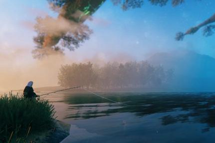 维京题材多人生存游戏《Valheim》2月2日开启抢先体验