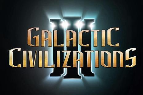Epic本周免费游戏已更新为《银河文明3》