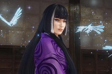 官方公布《仁王2:完全版》Steam截圖