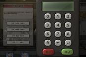 《归家异途2》YT坚硬的储物柜密码分享