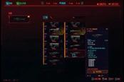 赛博朋克2077技术武器充能时间计算方法分析