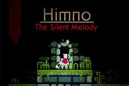 Himno:沉默的旋律