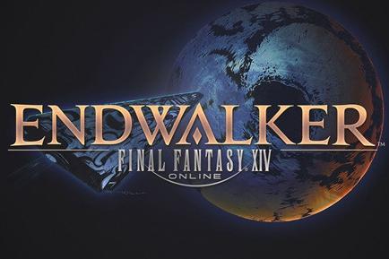 """《最终幻想 14》6.0大型更新""""晓月的终焉""""今秋上线"""