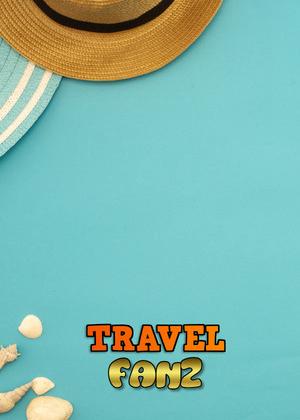 Travel Fanz图片