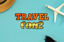 Travel Fanz