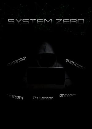 System Zero图片